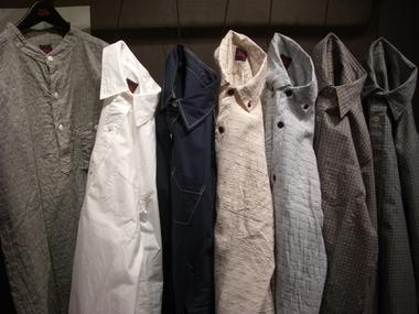 シャツ.JPG
