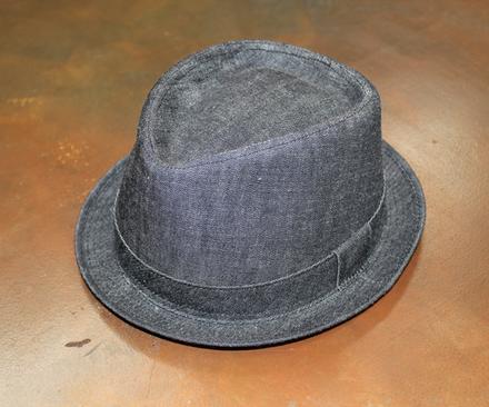 denim-hat-1.jpg