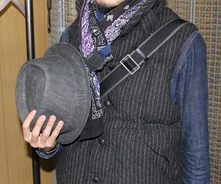 denim-hat-3.jpg