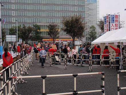inazuma2012osaka.jpg