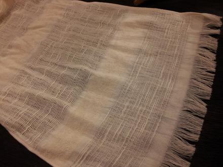 20120807_180857.jpg