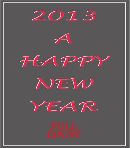 A-HAPPY-NEW-YEAR.jpg