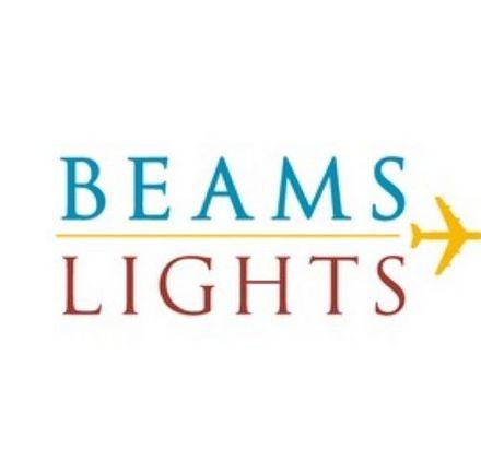 BEAMS_LIGHTS.jpg