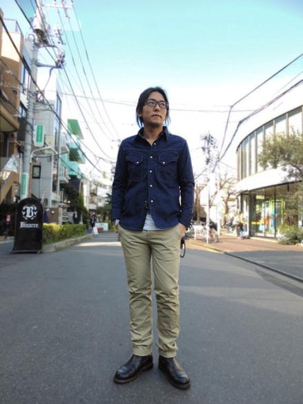 DSCN4639    .jpg