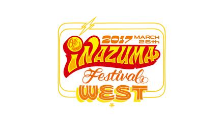 inazuma-FB-OSAKA-SAM.jpg