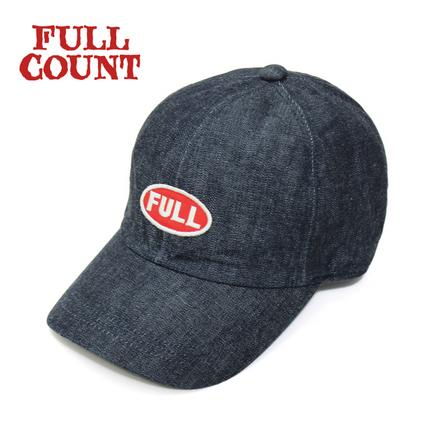 6770-FULL WAPPEN CAP