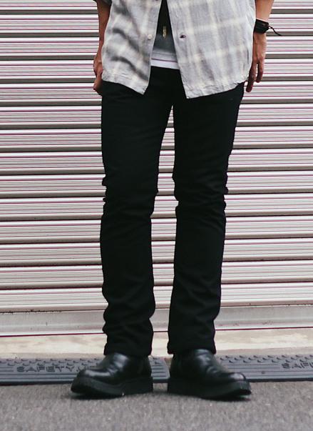 黒ピケ.jpg
