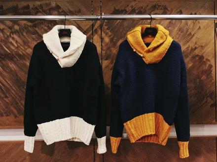 sweater01.jpeg