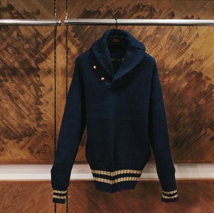 sweater02.jpeg