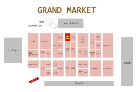 map_grand.jpg