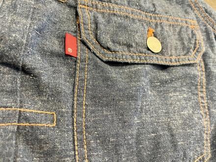 2010ライトGジャン胸ポケット.jpeg