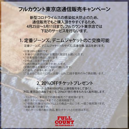 通販キャンペーン4251.jpg