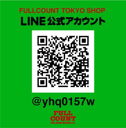 IMG_2273 3.jpg