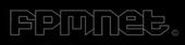 FPM(ファンタスティックプラスティックマシーン)